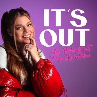 It's Out mit Faye Montana:Faye Montana