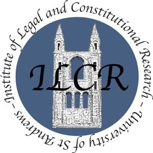 Talking Constitutions