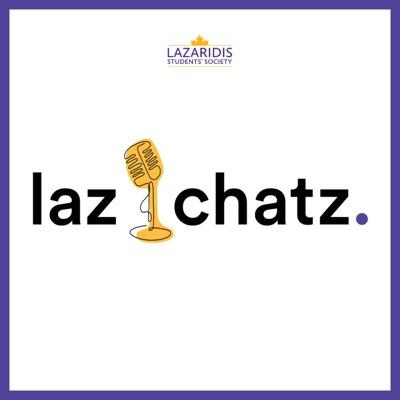 Laz Chatz