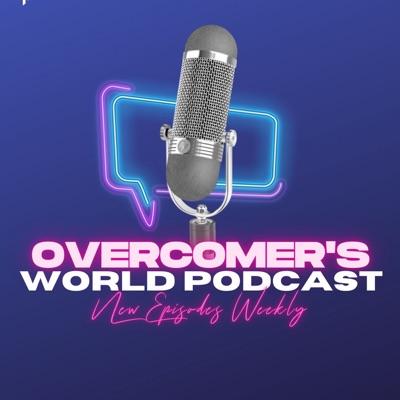 GRA Overcomers' World