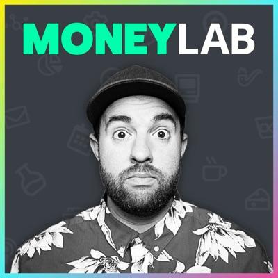 Money Lab with Matt Giovanisci