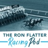 The Ron Flatter Racing Pod
