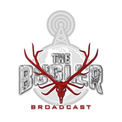 THEBUGLER BROADCAST, podcast:Dirk Durham