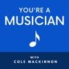 You're A Musician artwork