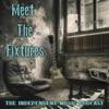 Meet The Fixtures artwork