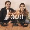 Angles Podcast artwork