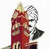 Madras Tamil