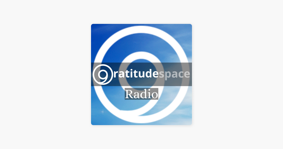 Gratitudespace Radio: Adam Miramon AKA Sister Soyuna Pasiva of the Sisters of Perpetual Indulgence on Apple Podcasts