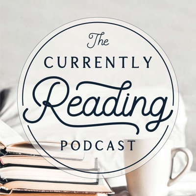 Currently Reading:Meredith Monday Schwartz and Kaytee Cobb