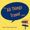 All Things Travel artwork
