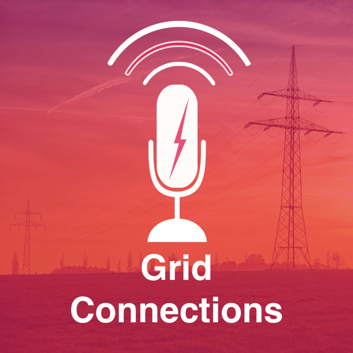 Grid Connections