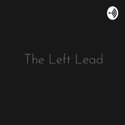 The left lead
