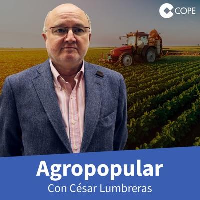 Agropopular:Cadena COPE