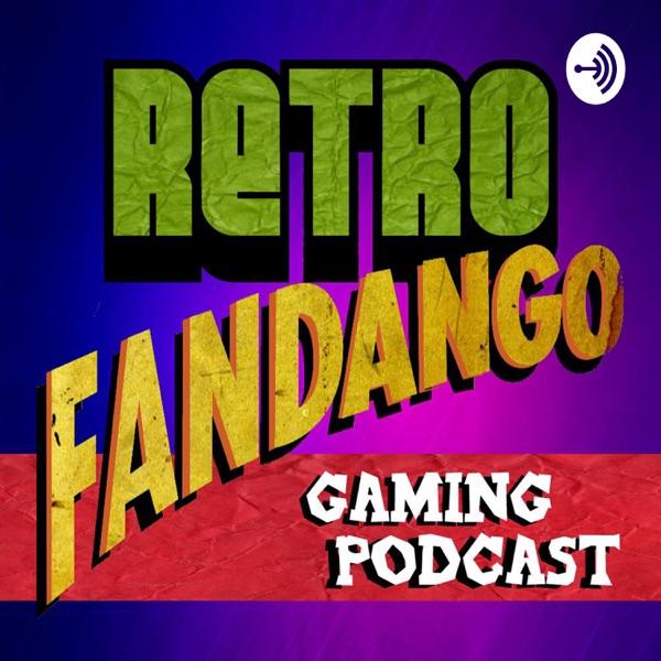 Retro Fandango