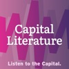 Capital Literature artwork