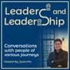 Leaders and Leadership artwork