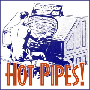 Hot Pipes One Hour Podcast m4a