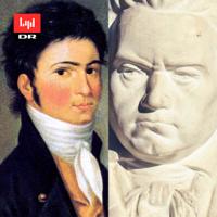 Beethoven 250 År podcast