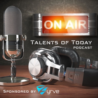 Talents of Today