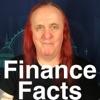 Finance Facts artwork