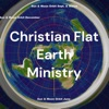 Christian Flat Earth Ministry artwork