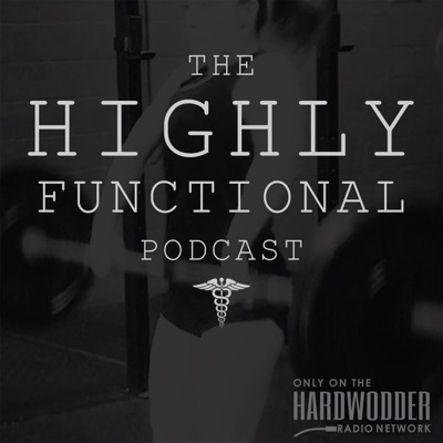 Episode 123 – Jocelyn Connolly – Your Leaking During Exercise And Pain With Sex Isn't Normal