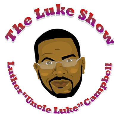 The Luke Show:The Luke Show