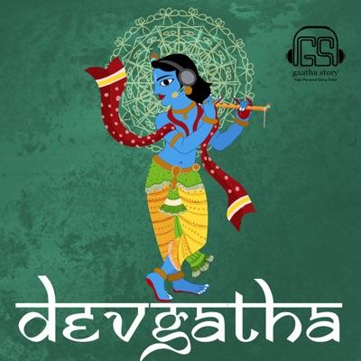 Devgatha: Mythology in a new Avataar
