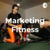 The Podcast For Fitness Ambassadors artwork