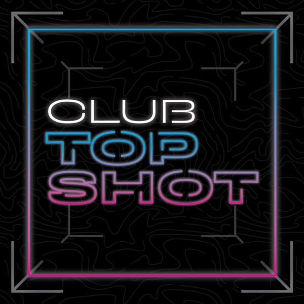 Club Top Shot screenshot