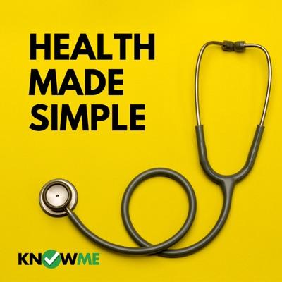 Health Made Simple