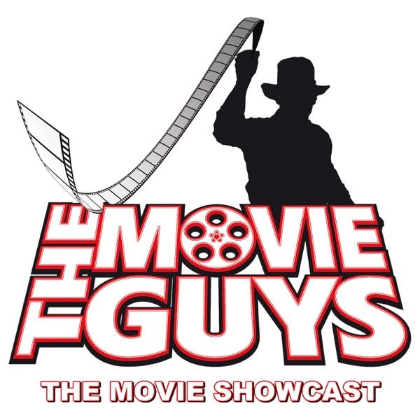 The Movie Showcast
