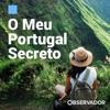 O Meu Portugal Secreto