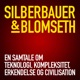 Silberbauer & Blomseth
