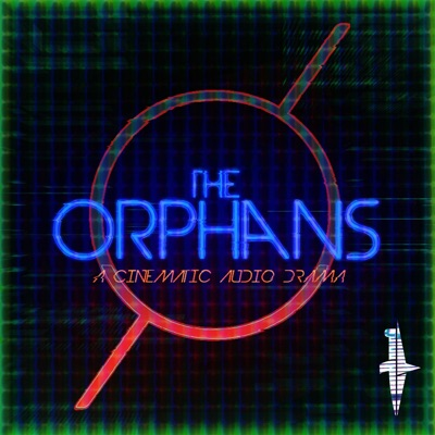 The Orphans:The Light and Tragic Company