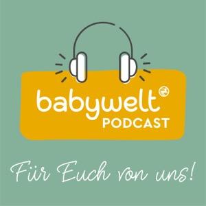 babywelt Podcast