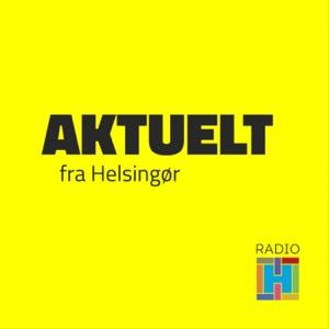 Aktuelt på RADIO H