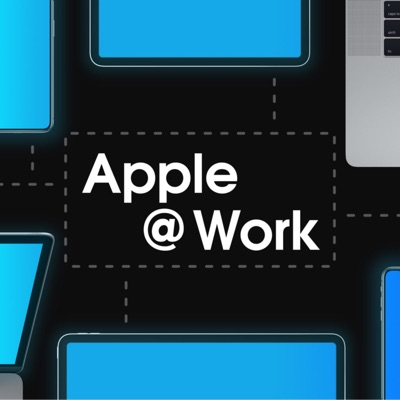 Apple @ Work:9to5Mac