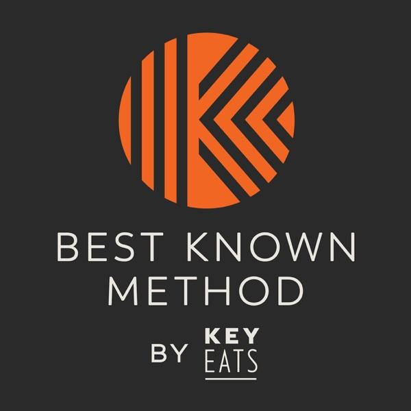 Best Known Method