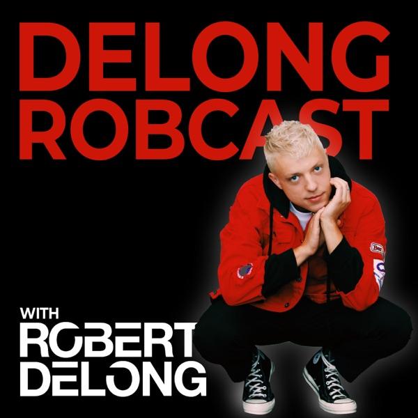 DeLong Robcast