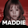 Maddie - 9podcasts