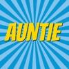 Auntie Christmas