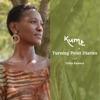 Kume: Turning Point Diaries artwork