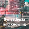 Synesthesia and Knowing artwork