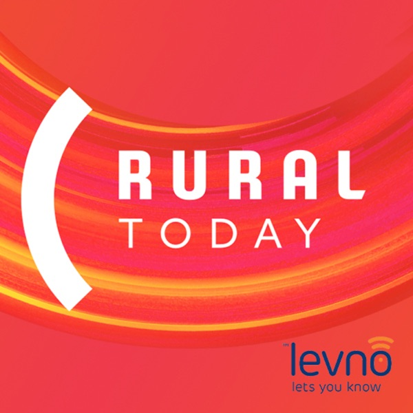 Rural Today Catch Up Artwork