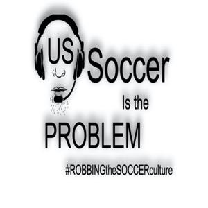 Coach Cameron Soccer Podcast