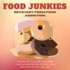 Food Junkies Podcast artwork