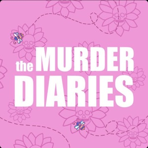 The Murder Diaries