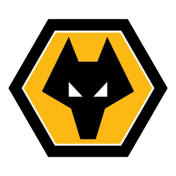 Wolves Matchday Programme