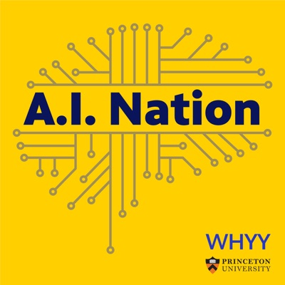 A.I. Nation:WHYY